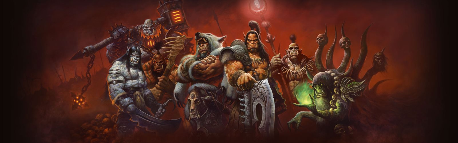 wow-warlords-of-draenor-bg-85.jpg