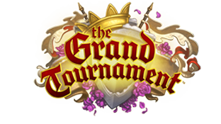 TGT_Logo_resized_276x155(1).png